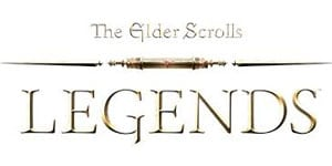 The Elder Scroll Legends