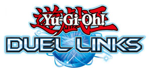 Yu-Gi-Oh ! Online