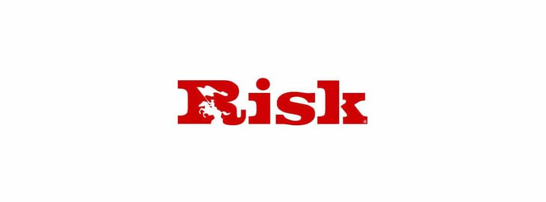 8 alternatives au jeu Risk