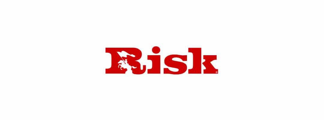 8 alternatives à Risk