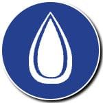 Élément eau
