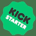 jeu kickstarter