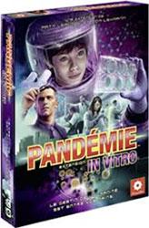 Pandemic In Vitro