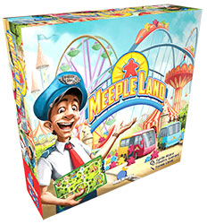 Meeples Land