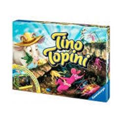 Tino Topini