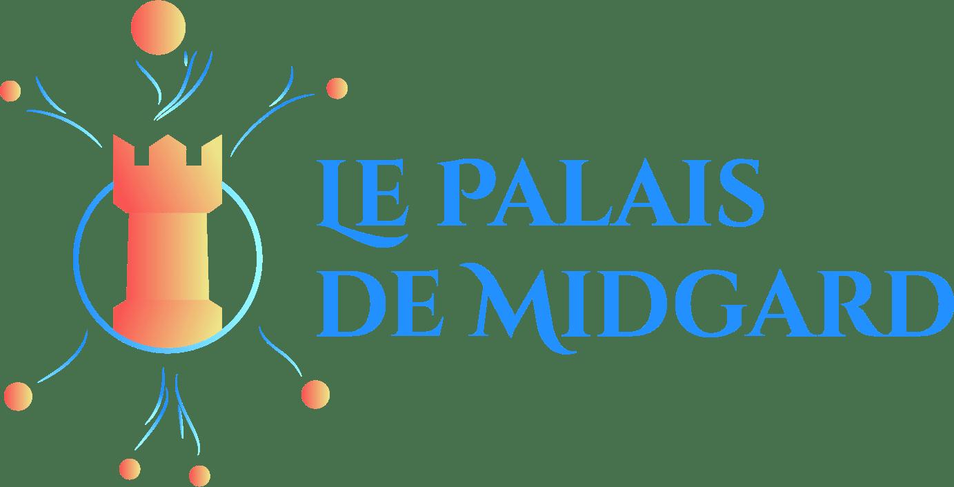 Le Palais de Midgard